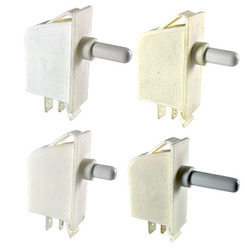 Refrigerator Door Switch