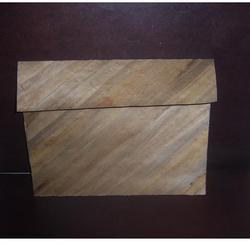 Water Hyacinth Paper Envelopes
