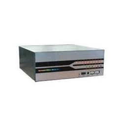 Network DVR