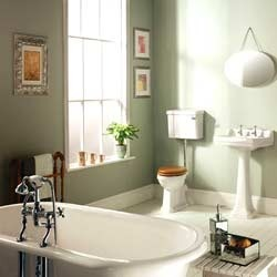 Sanitary Ware/ Ceramic Products