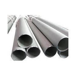 Stainless Steel Pipes 304L
