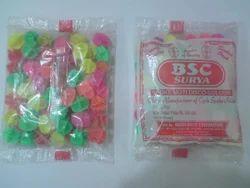 Spoke+Beads