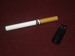Steamz Electronic Cigarette- Economy Pack