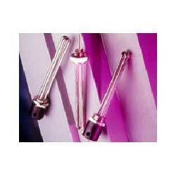 Water Immersion Heaters
