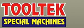 Tooltek Special Machine, Pune