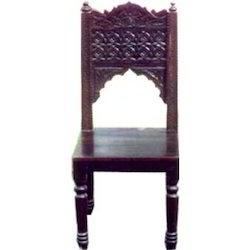 Chair M-1649