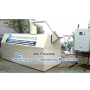 Earth Care Equipments Private Limited