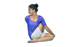 Yoga Therapy Services