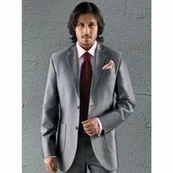 Indo-Western+Gents+Suit