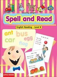 Spell Book