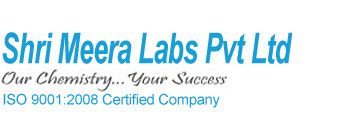 Shri Meera Labs Private Limited