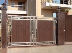 Designer+Gate