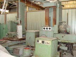 Machinery Gears,Machinery Shafts,Machinery Gears Manufacturer