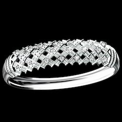 http://2.imimg.com/data2/TY/VE/MY-3025447/diamond-ladies-bracelet-250x250.jpg