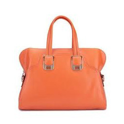 Designer Leather Tote Bags