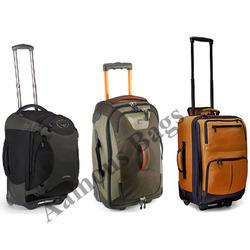 Trolley Bags 005
