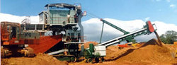 Products - Other Products For Mining Industry
