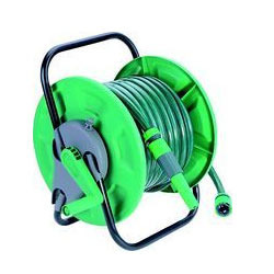 Hose Reel Set
