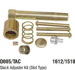 D005/TAC Slack Adjuster Kit