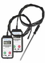 Temptale 4 Probe And Dual Sensor