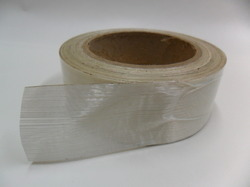 Mono Filament Tapes