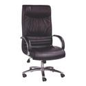 Revolving Chair KSI-505