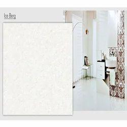Wall Tiles Model 2
