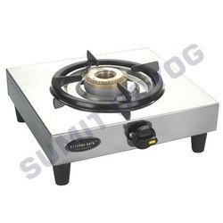 gas stove burner with price. sleek single burner gas stove with price