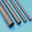 Medium Wall Heat Shrinkable Tubing