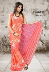 Party Wear Indian Sarees