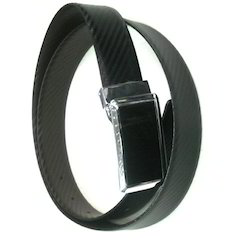 Reversible Italian Belts