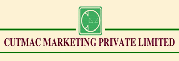 Cutmac Marketing Private Limited