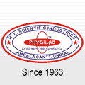 H. L. Scientific Industries