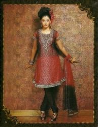 Grils Salwar Suits
