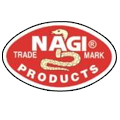 Nagi Tools Industries