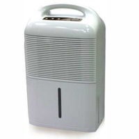 Origin Dehumidifiers
