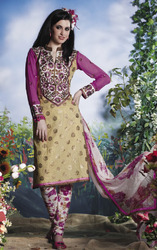 New Collection Salwar Kameez