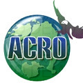 Acro Labs Private Limited