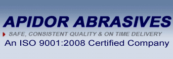 Apidor Abrasive Products Private Limited