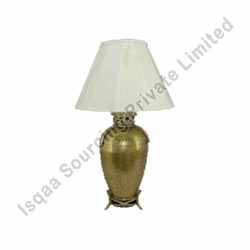 Decor Lamp