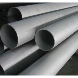 Stainless Steel 347 Welded (ERW) Pipes