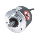 Multi Turn Absolute Rotary Encoders
