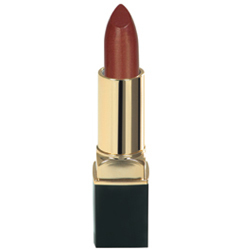 Attitude Lipstick - Rustic Spice- PROMO Buy 1 Get 1 Free