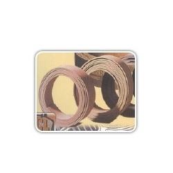 Asbestos Free Roll Formed Non Metallic Roll Lining