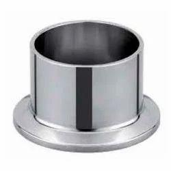 Stainless Steel Welded Fittings
