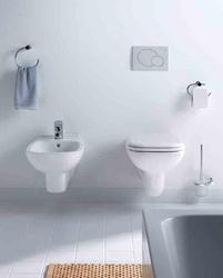 Wall Mounted Toilets Water Closet