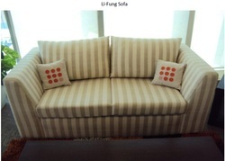 Lee Sofa 2 Seater