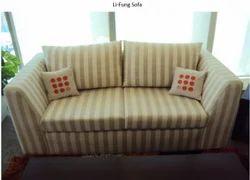 Lee Sofa 2 Seater