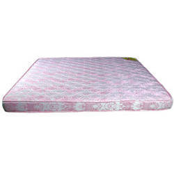 Orthomatic Deluxe Mattress