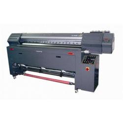 Textile+Printing+Machine